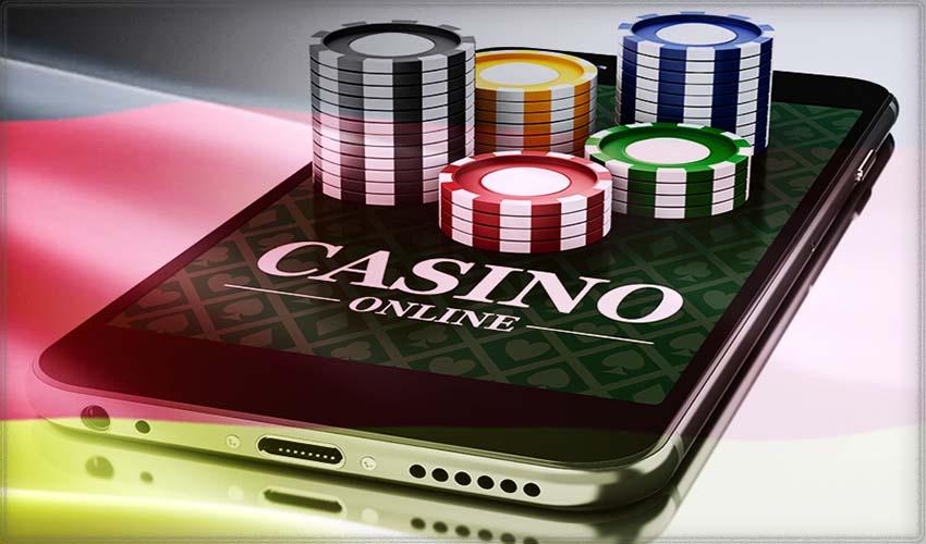 Путь к успеху в казино Вулкан