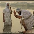 Религия в Ираке