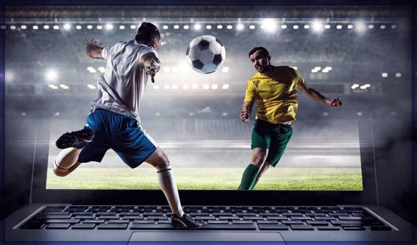 Ставки на спорт или онлайн-казино