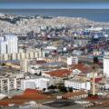 Столица Алжира