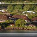Столица Американского Самоа