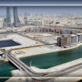 Столица Бахрейна