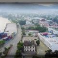 Столица Восточного Тимора