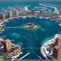 Столица Катара