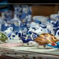 Сувениры Арубы