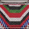 Сувениры Афганистана