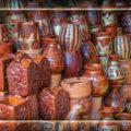 Сувениры Бангладеш