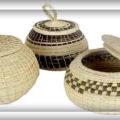 Сувениры Белиза