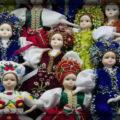 Сувениры Венгрии