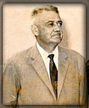 Хаджи Леши (Haxhi Lleshi) - четвертый президент Албании