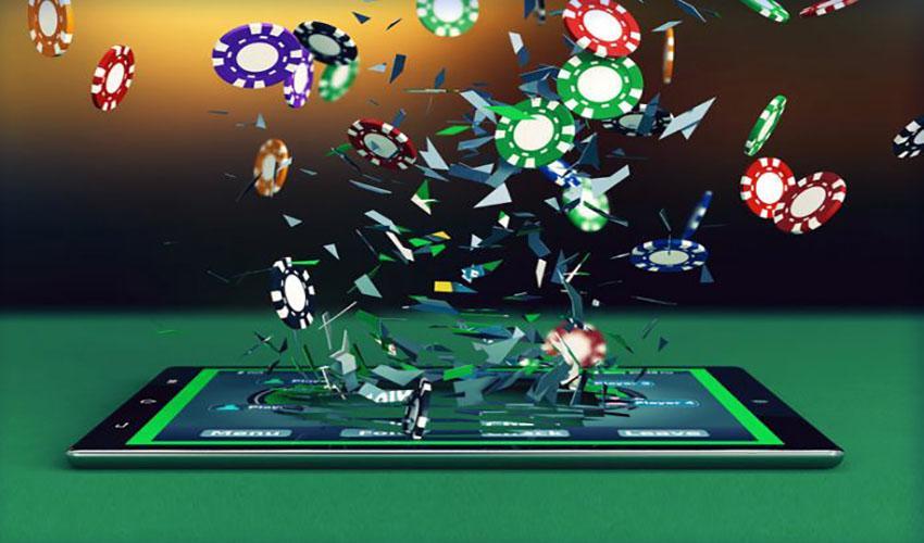 Щедрые игровые автоматы в онлайн-казино Вулкан