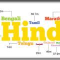 Язык Индии
