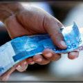 Валюта Индонезии
