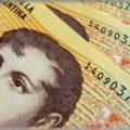 Валюта Аргентины