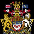 Герб Канады