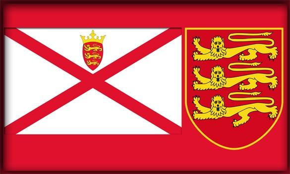 Национальный гимн Джерси