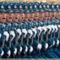 Государственный гимн Китайской Народной Республики