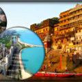 Крупнейшие города Индии