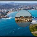 Крупнейшие города Кабо-Верде