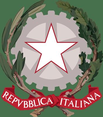 Итальянский герб
