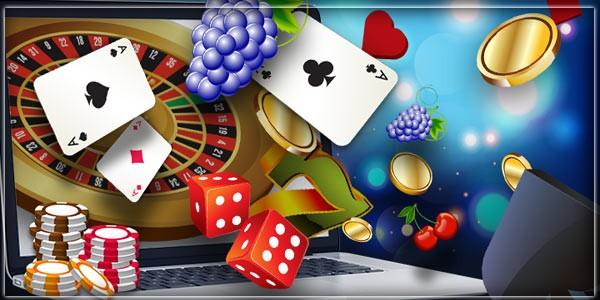 Казино три икса видеослотс казино отзывы