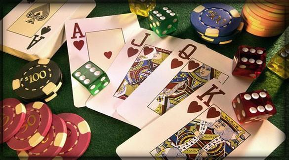 карточные-игры