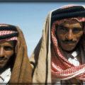 Население Ирака