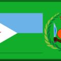 Национальный гимн Джибути