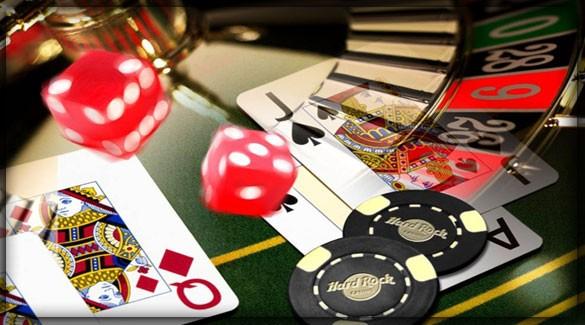 казино онлайн видео в заработка