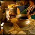 Сувениры и подарки из Иордании