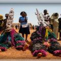 Праздники Буркина-Фасо