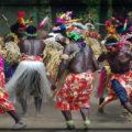 Праздники Вануату