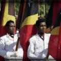 Праздники Восточного Тимора