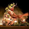 Праздники Габона