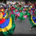 Праздники Гаити