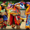 Праздники Гватемалы