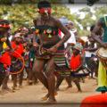 Праздники Гвинеи-Бисау