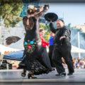Праздники Гибралтара