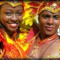 Праздники Гренады