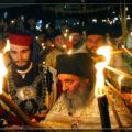 Праздники Греции