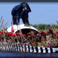 Праздники в Замбии