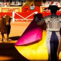 Национальный праздники Испании