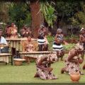 Праздники в Зимбабве