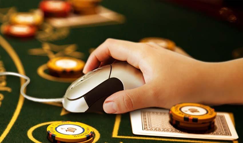 регистрация в казино Вулкан