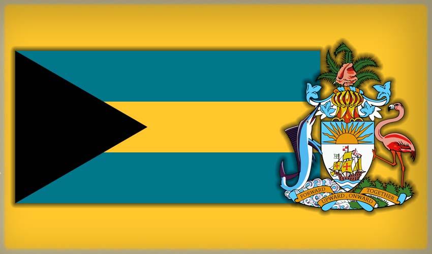 Государственные символы Багамских островов