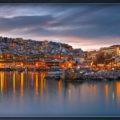 Столица Греции