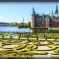 Столица Дании