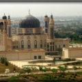 Столица Ирака