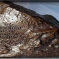 Сувениры Гибралтара