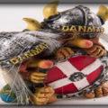 Сувениры и подарки из Дании